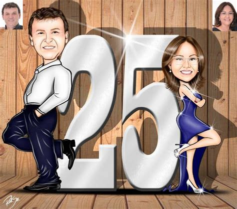 25 aos de caricaturas 1516838211 25 melhores ideias sobre desenhos de casal no esbo 231 o casal esbo 231 os de casais e