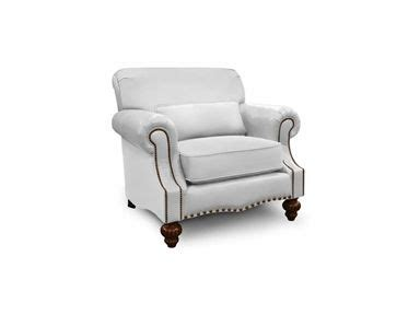 office furniture medford oregon shop for chair 4354l and other living room