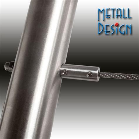 Treppengeländer Selber Bauen Stahl by Seilgel 228 Nder Terminal F 252 R Gel 228 Nder Selber Bauen Ihr