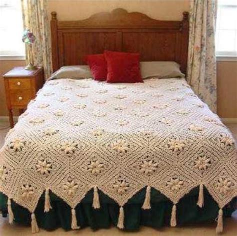 crochet coverlet pattern maggie s crochet 183 curlicue coverlet crochet pattern