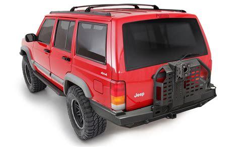 jeep rear bumper jeep xj rear bumpers www imgkid com the image kid has it