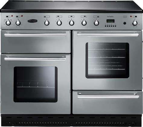 zci68330xa electric induction cooker induction cookers currys 28 images buy zanussi zci68330xa electric induction cooker buy