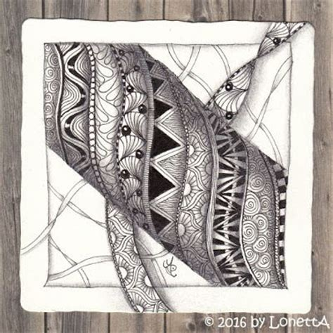 zentangle pattern knase 1000 images about zentangle en doodles on pinterest