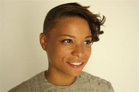 african a erican medium short hairstyles african american short hairstyles medium hair styles