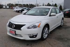 Nissan Chatham Nissan Altima 2014 Chatham With Pictures Mitula Cars