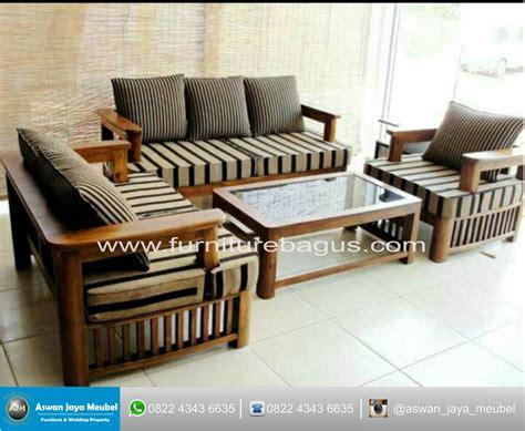 Kursi Tamu Dan Gambarnya gambar kursi tamu minimalis harga 1 jutaan dan kursi tamu