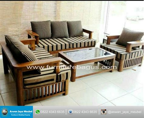 Kursi Tamu Minimalis 1 Jutaan Di Bandung gambar kursi tamu minimalis harga 1 jutaan dan kursi tamu