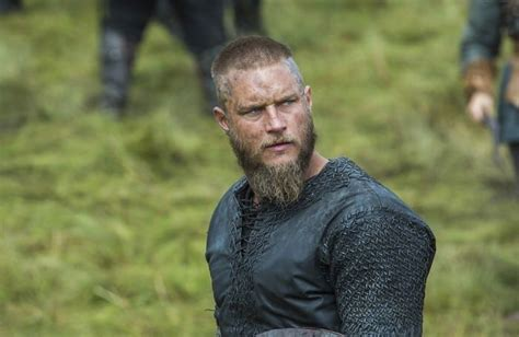 ragnar lodbrok barbe 20 different types of beards worth giving a shot 2018