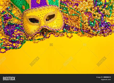 assorted colorful mardi gras mask image photo bigstock