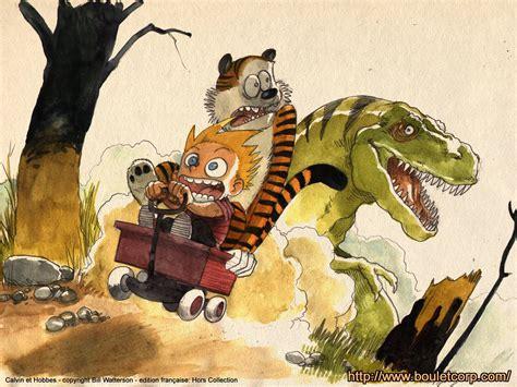 explorers retreat ilustraciones arte comic