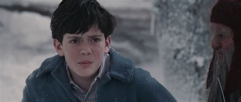 narnia film plot the chronicles of narnia the lion the witch and the