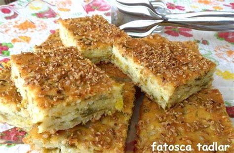 nefis arnavut cieri tarifi pratik yemek tarifleri pinterest the world s catalog of ideas
