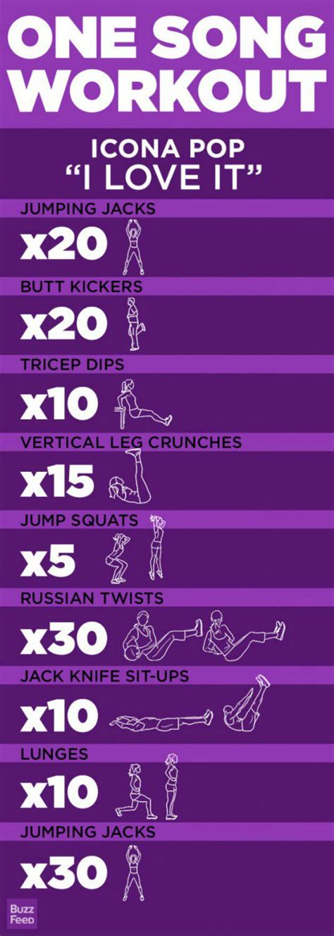 best fitness workout 17 best fitness workouts for to toe toning makeup