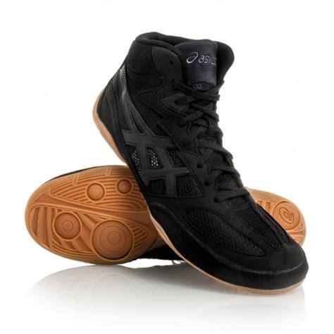 asics boxing shoes 18 asics matflex 4 mens boxing martial