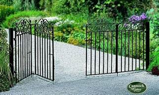 Funky Kitchen Designs Bi Fold Gate Hinges Custom Driveway Gates Wrought Iron