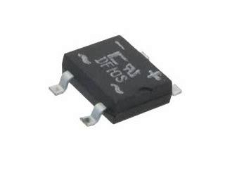 diodes inc df06s df06s 73 187 szukaj elecena pl wyszukiwarka element 243 w elektronicznych