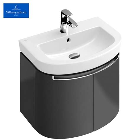 curved vanity unit bathroom v b subway 2 0 curved vanity unit uk bathrooms