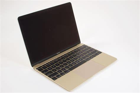 Macbook 12inch cracking open the apple macbook 12 inch 2015 techrepublic