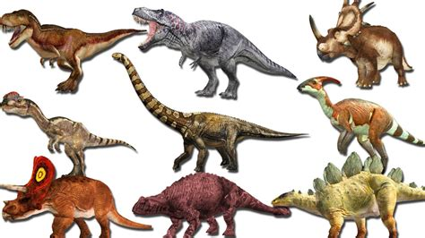 images of dinosaurs dinosaurs for children learning dinosaurs names