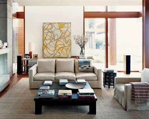 Eau Sous Maison Feng Shui by Salon Feng Shui Astuces Et Conseils Pour La D 233 Coration Salon