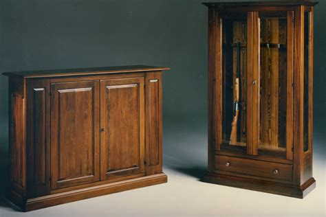 mobili per ingresso in legno mobili per ingresso in legno massiccio e arredamenti su