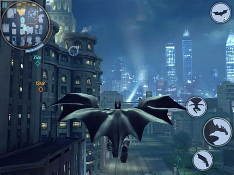 rises apk free the rises play the while at the theater applenappsapplenapps