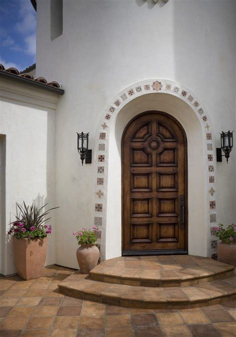 front door sled designs 17 best ideas about arch doorway on archways in homes home remodel and doorway