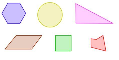 figuras geométricas wiki figuras geometricas losango wowkeyword com