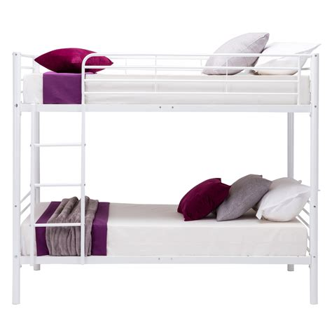 One Person Bunk Bed Beds For Bedroom 28 One Person Bunk Bed New Modern 3ft Single