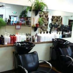 best haircuts in carson city nv high desert hair men s hair salons 445 fairview dr