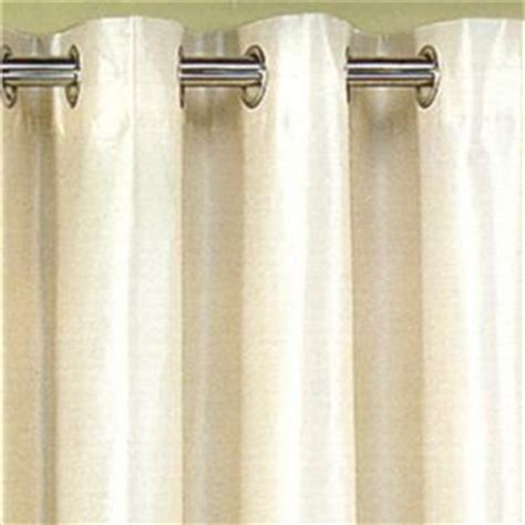 White Eyelet Curtains Parisienne 90x90 White Eyelet Curtains Harry Corry Limited