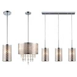 canarm 174 blake lighting collection kitchen lighting best images collections hd for gadget
