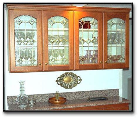 decorative glass kitchen cabinets home remodeling ideas kitchen cabinet doors with