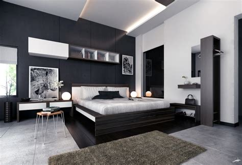 dark gray walls bedroom bedroom ideas with dark grey walls home delightful