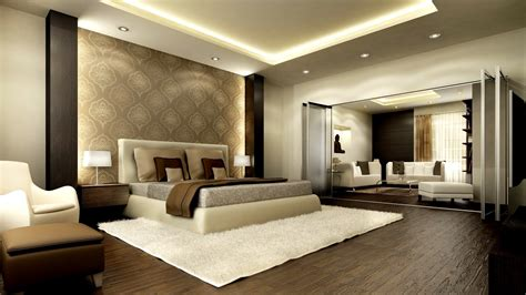 23 modern interior design ideas for the perfect home ideal ideas for bedroom furniture greenvirals style