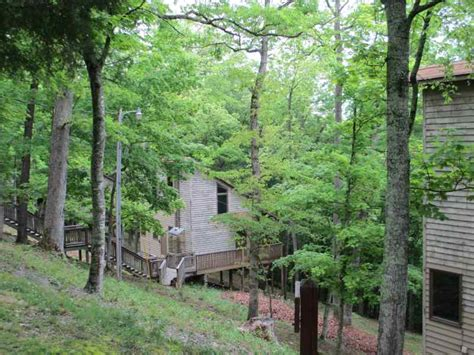 Cabins On Lake Cumberland by Best Place To Stay At Lake Cumberland Lake Cumberland