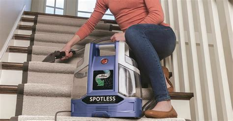 hoover carpet and upholstery cleaner upholstery steam cleaner mastercraft tw411 portable carpet