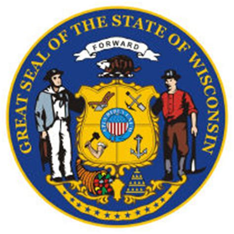 wisconsin laws united states laws