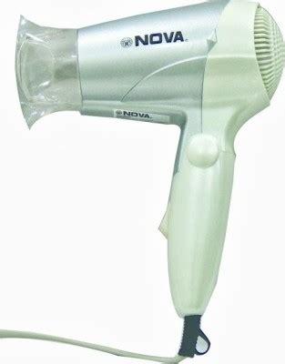 Nhd 2818 Hair Dryer For White foldable nhd 2807 hair dryer flipkart