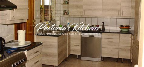 kitchen designs pretoria pretoria kitchen design doornpoort