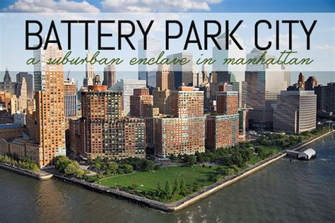 400 Square Foot Apartment A Suburban Enclave In Manhattan Peeking Into Battery Park