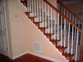 Paint Colors For Hallways And Stairs by Wall Painting Ideas For Hall