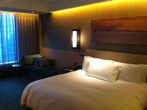 king executive room hotel review conrad seoul executive floor king room frequently flying