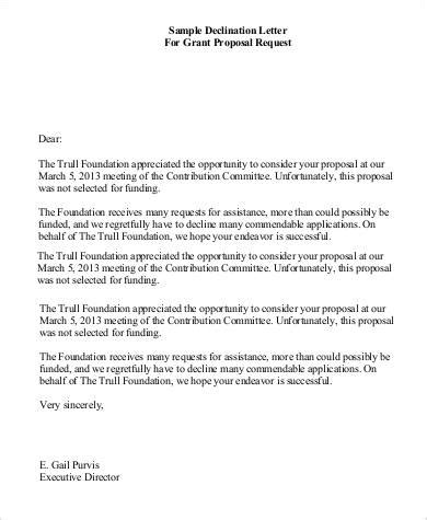 sample proposal letter templates ms word