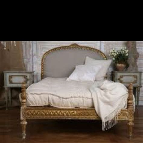 gold grey bedroom 286 best french country european farm house my new house images on pinterest