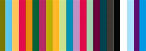 tutorial warna wpap tutorial membuat wpap dengan photoshop
