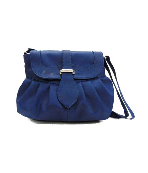 Serut All In One Sling Bags 46 on estoss blue sling bag on snapdeal paisawapas