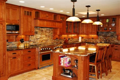 rocky mountain granite with white cabinets 1000 images about cabinet hardware on pinterest drawer