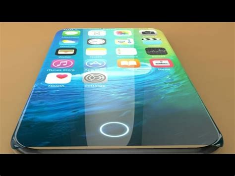 apple iphone 8 x trailer leaked 2017 iphone 8 8x iphone 10 10x