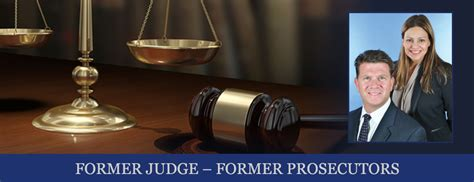 Suffolk County Criminal Court Records Central Islip Suffolk County Island Criminal Lawyer